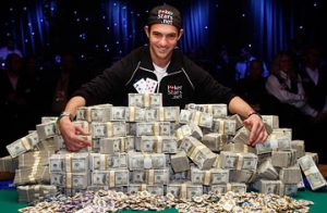 joe-cada-wsop-winner