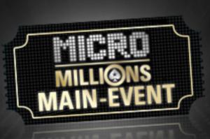 micromillions-pokerstars