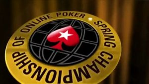 scoop-pokerstars