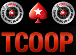 tcoop-pokerstars
